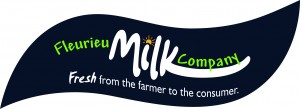 fleurieu milk logo High res