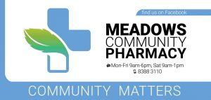 meadSIGcommunity matters
