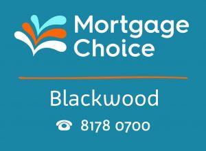 Logo_Blackwood_teal (3)