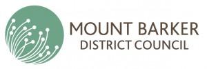 17138 MBDC brand logo FINAL