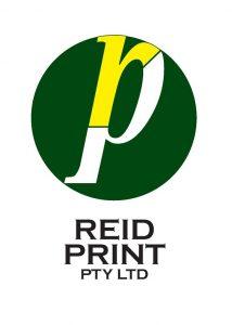 Reid%20Print%20PTY%20LTD%20colour%20Logo