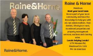 RaineHorne