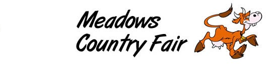 Meadows Country Fair